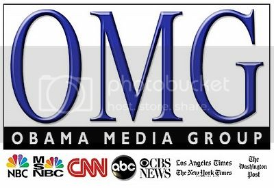 Obama Media Group