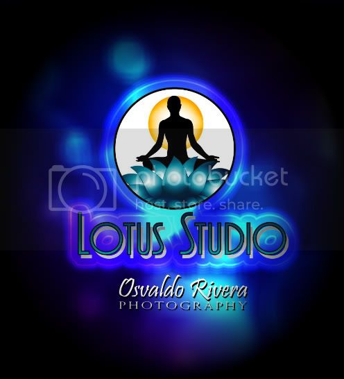 http://i816.photobucket.com/albums/zz84/chiquiPhoto/Logo/LotusStudioGlowLogo2HR-1.jpg