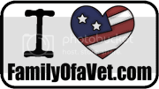 FamilyOfaVet.com
