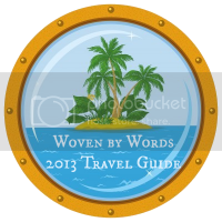 photo TravelGuide2.png
